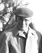 Gilbert Gray (see below or click image for source and acknowledgements etc., ref. Image 1).